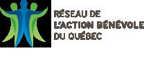 Logo RABQ