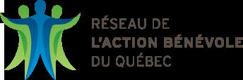 https://www.rabq.ca/images/Reseau-de-l-action-benevole-du-Quebec2.png